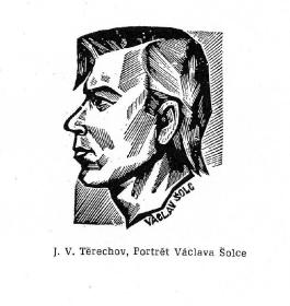 J. V. Těrechov