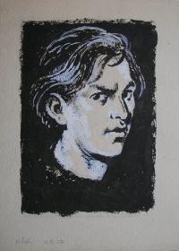 Vladimír Kopecký